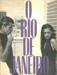 O Rio De Janeiro | Bruce Weber ブルース・ウェーバー写真集