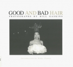 Good and Bad Hair | Bill Gaskins
