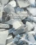 Monograph | Piet Stockmans ピーター・ストックマン