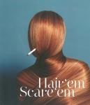 Hair'em Scare'em | ロバート・クランテン、マシュー・ヒューブナー、スヴェン・エーマン