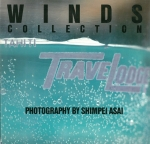 Winds Collection | 浅井愼平