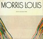 Morris Louis | モーリス・ルイス