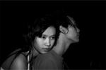 Blind Date | 志賀理江子
