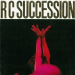 RC SUCCESSION concert tour 1981 | RCサクセション