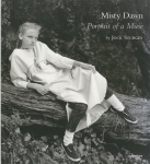 Misty Dawn: Portrait of a Muse | Jock Sturges ジョック・スタージェス