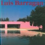 Luis Barragan ルイス・バラガンの建築 | 齋藤裕
