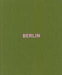 Berlin | Mitch Epstein ミッチ・エプスタイン