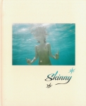 Skinny | Terry Richardson テリー・リチャードソン