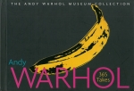 Andy Warhol: 365 Takes, The Andy Warhol Museum Collection | アンディ・ウォーホル