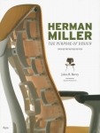 Herman Miller: The Purpose of Design, Updated and Revised Edition | John R. Berry