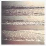 Water's Edge | [.que]