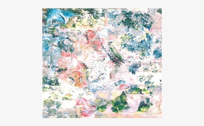春の絵 | Paniyolo