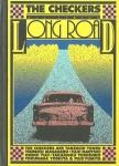 ロングロード チェッカーズ全詩集 | ザ・チェッカーズ