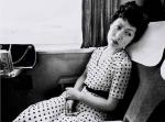 荒木経惟 センチメンタルな旅 1971-2017- | 公式展覧会カタログ