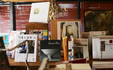 ジョージア・オキーフに芹沢銈介。年齢に左右されない芸術家たちの輝かしい人生