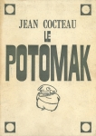 ポトマック | ジャン・コクトー