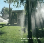 Katherine Avenue | Larry Sultan ラリー・スルタン