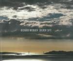 Golden Gate | Richard Misrach リチャード・ミズラック