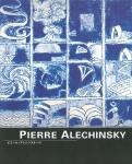 ピエール・アレンシスキー展 | Bunkamura ザ・ミュージアム