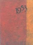 1953年ライトアップ 新しい戦後美術像が見えてきた | 1953年ライトアップ展実行委員会