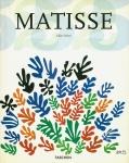 Matisse | Gilles Neret ジル・ネレ