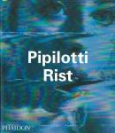 Pipilotti Rist | ピピロッティ・リスト