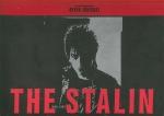 The Stalin 1980-1985 | ザ・スターリン