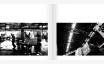 """日々 """"HIBI"""" TSUKIJI MARKET PHOTOGRAPH: TAKASHI KATO"""