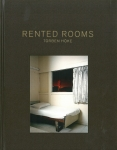 Rented Rooms | Torben Hoke トルベン・ホーク