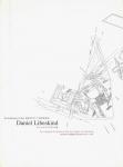 ダニエル・リベスキンド展 存在の6つの段階のための4つのユートピア | 広島市現代美術館