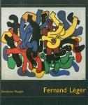 Fernand Leger: Retrospective | フェルナン・レジェ