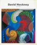 ニュー・ワークス | デイヴィッド・ホックニー