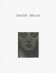 Sarah Moon | サラ・ムーン