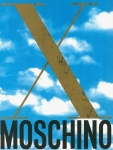 Moschino X anni di kaos! | Mauro Foroni