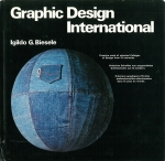 Graphic Design International | Lgildo G.Biesele
