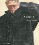 Avigdor Arikha | Duncan Thomson