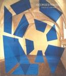 ジョルジュ・ルース 聖なる光展 | メルシャン軽井沢美術館