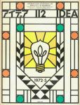 アイデア No.112 | 古きよき時代を思わせるバリー・セイド
