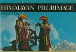 Himalayan Pilgrimage | エルンスト・ハース Ernst Haas 写真集