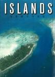 ISLANDS | 浅井慎平