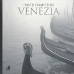 Venezia | David Hamilton デイヴィッド・ハミルトン