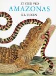 Et sted ved Amazonas: Taperinha | Sren Ludvig Tuxen