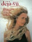 デジャ=ヴュ No.10 | ロバート・メイプルソープ 1976-79/少女=コレクション