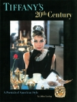 Tiffany's 20th Century | John Loring