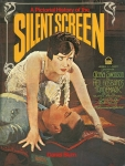 A Pictorial History of the Silent Screen | Daniel Blum