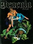 Dracula Annual | Estaban Maroto、Jose Bea、Enric Sio 他