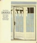 Arikha | Samuel Beckett