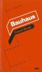 Bauhaus Travel Book | Susanna Knorr、Ingolf Kern 他