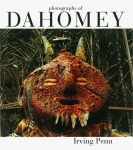 Photographs of Dahomey | Irving Penn アーヴィング・ペン