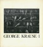 George Krause-1 | ジョージ・クラウス